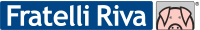 OrNot Logo